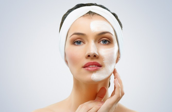 Skin Care Tips to Keep You Glowing This Festive Season