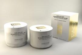 LPG Anti-Aging Renewal Cream: Miracle Solution for Wrinkles?