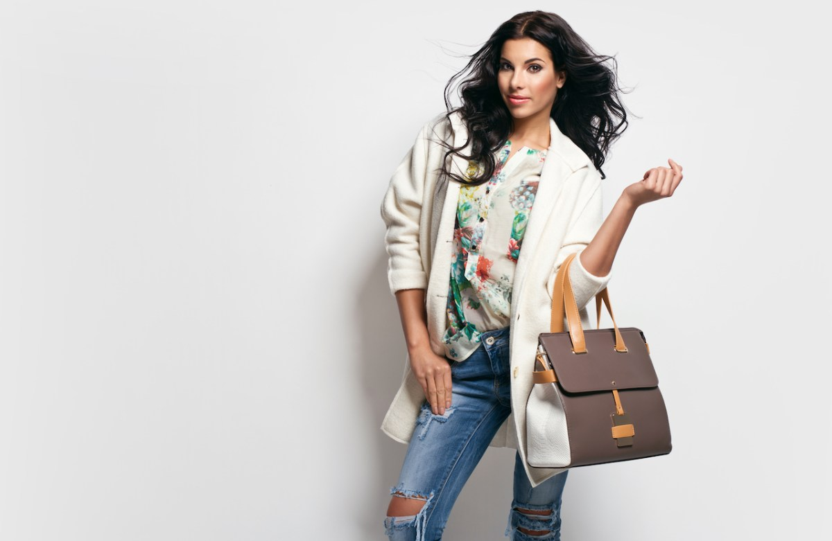 6 Cool and Easy Style Tips for Moms on the Go