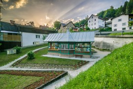 Api Tourism: 10 Reasons Why Slovenia Should Be On Your List