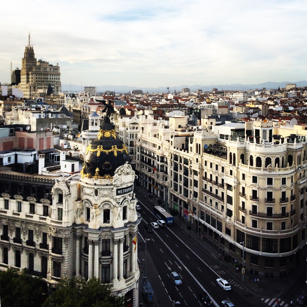 Ten Things To Know About The Spanish Culture Before Coming To Spain