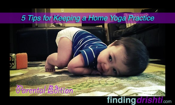 findingdrishti-home-practice-parental