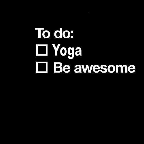 yoga-bucket-list