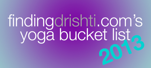 findingdrishti-bucket-list-2013