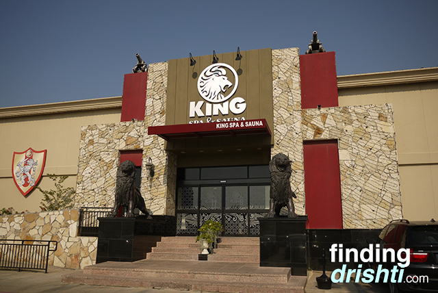 findingdrishti-kingspa-dallas1