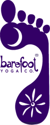 barefoot-yoga-logo-small