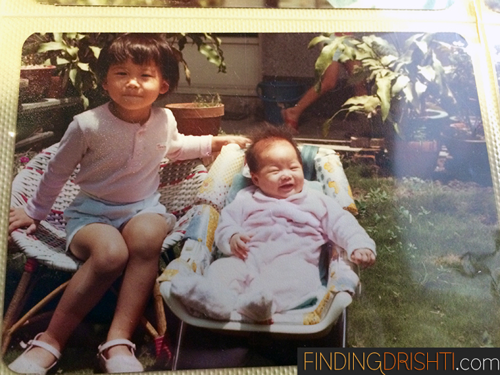 findingdrishti-birthday-tbt
