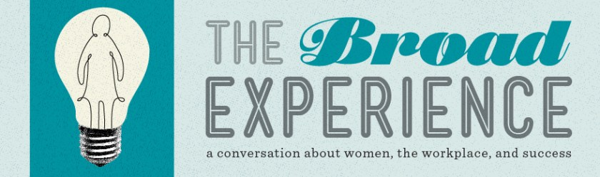 the-broad-experience-logo