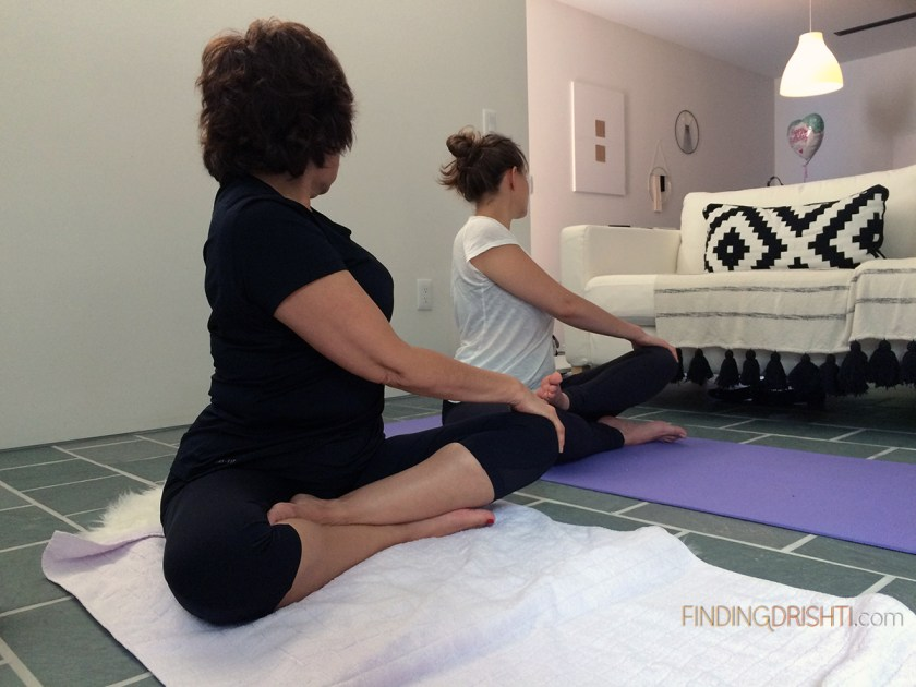 findingdrishti-private-yoga-session