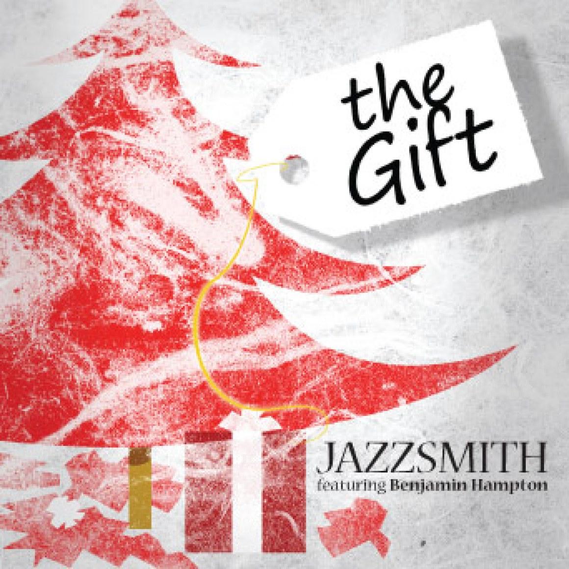 christmas-album-jazzsmith
