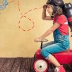 Top 10+Tools for Teaching Fidgety Kids