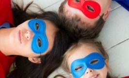 5 Ways Homeschooling Rocks