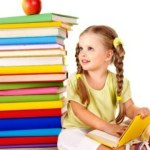 The Truth About Sight Words Vs. Phonics