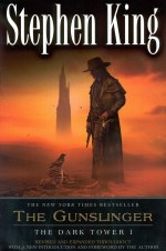 books becoming movies in 2017 the gunslinger
