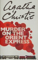 Hercule Poirot - Five must read detective series