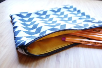 Pencilcase from FindingNorth