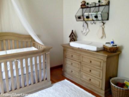 Driftwood-Nursery-1024x768