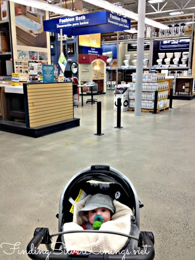 max in lowes