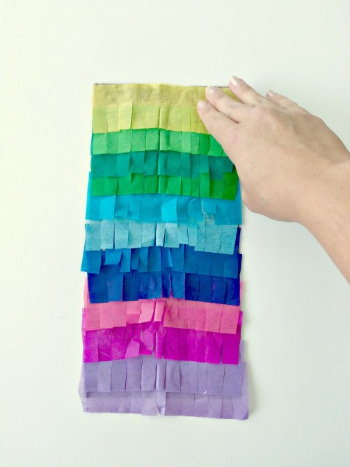 easy-paper-bag-pinata