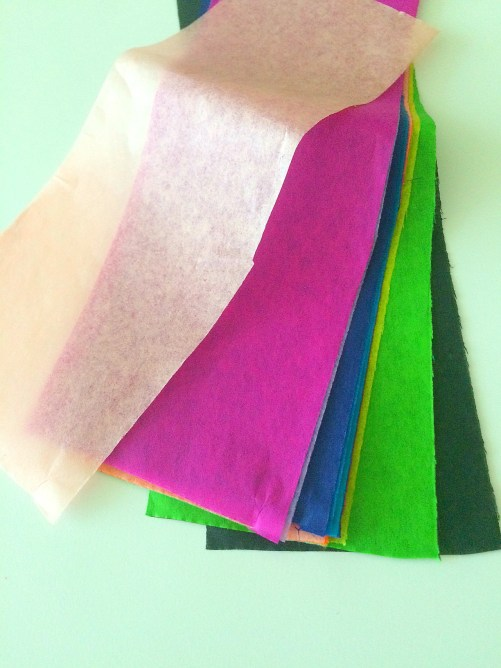 tissue-paper-pinata-project