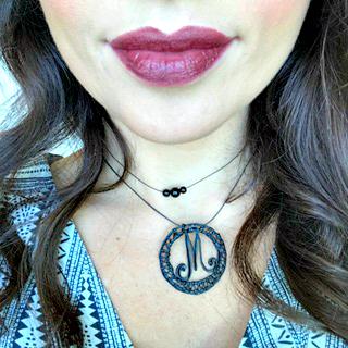 bobbi-brown-lipstick-in-blackberry