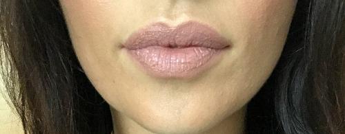 nude envie cool lipstick