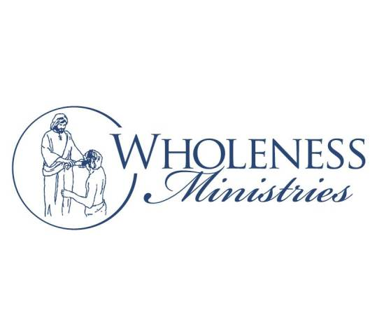 Wholeness Ministries