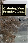 Claiming Your Promised Land