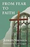 from fear to faith