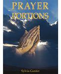 Prayer Portions