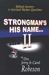 strongman's his name II
