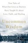 uncommon wisdom