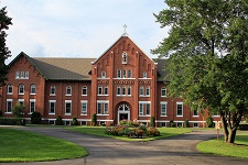 St. Anthony Spirituality Center