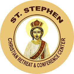 St. Stephen Coptic Orthodox Church And Retreat Center