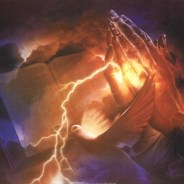 Prayer For Breaking Curses