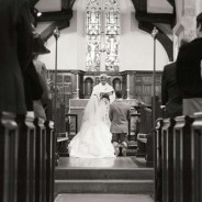 A Marrying Prayer