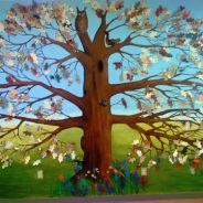 Prayer For Healing The Family Tree