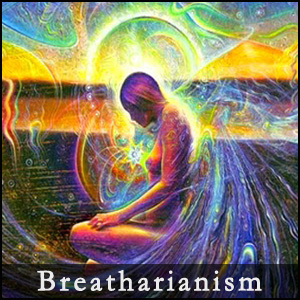 Image result for breatharian