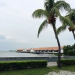"""Glorious"" Experience In Port Dickson Malaysia"