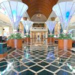 SAMA SAMA HOTEL – 5 Star Hotel near KL Airport