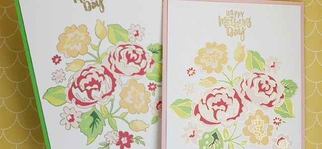 How to Add Foil Quill Accents to Print & Cut Designs