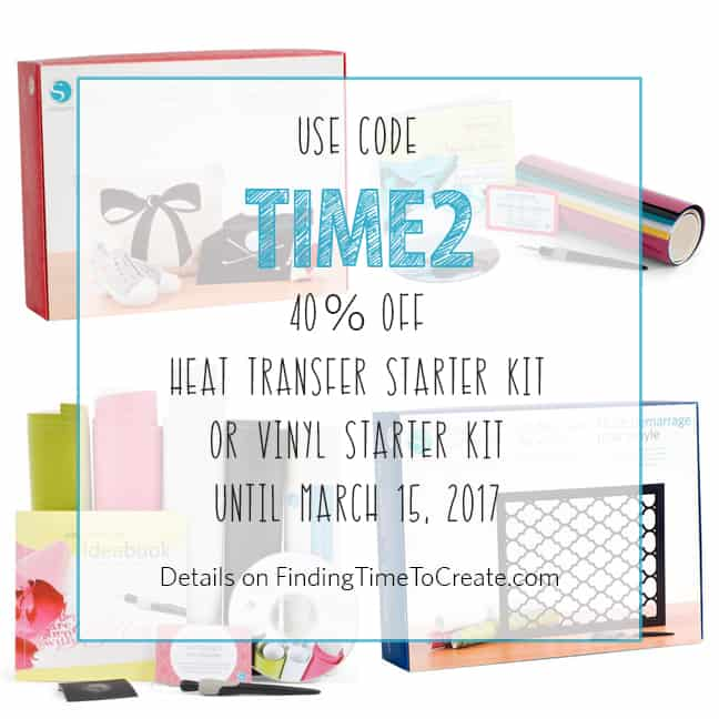 TIME2 promo code March 2017