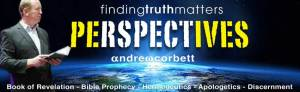 perspectives-email-header