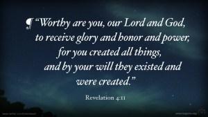 worship-roms12-2-23