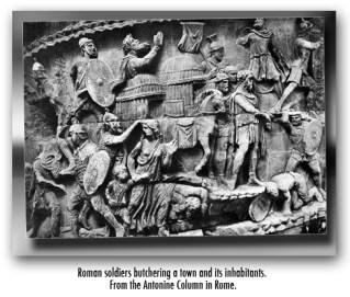 pic040-roman-battle7
