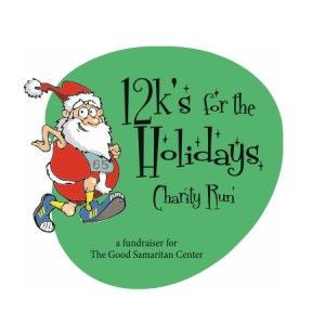 12ks for the Holidays