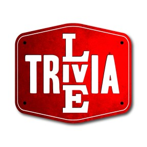 Challenge Entertainment presents Live Trivia at The Pig & Pint