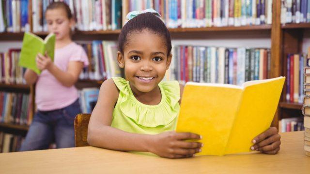 Parents For Public Schools Receives $1M Grant