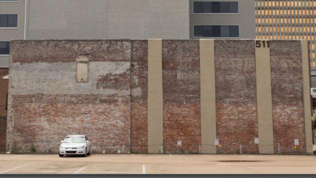 GJAC Seeking Artists for Gateway Mural