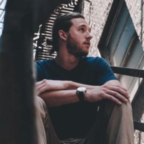 Ardenland presents Seth Power EP Release + Josh Slinkard & Co. and Sam Mooney